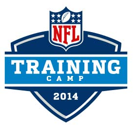 The opening of NFL training camp gives every fan of every team hope for a successful season. We'll span each Conference to see who can really make noise in 2014...