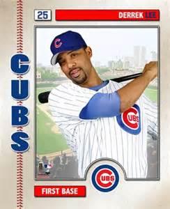 Cubs 9