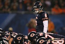 Jay Cutler and the BEARS offense will look to continue building on a solid preseason showing against one of the best defenses and loudest opposing crowds in the NFL in their 3rd preseason game versus Seattle...