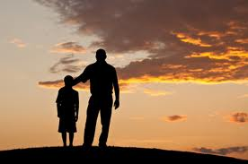 "The most ""prominent"" figure in a child's life (especially a young man's) is the Father. If the Father is absent for whatever reason, who is taking up that slack in YOUR child's life? Single Mothers make sure you take interest in who your children are being mentored by..."