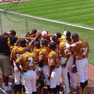 The journey to the Little League World Series for Jackie Robinson West (Chicago) has helped bring positive press to a city in dire need of it. They represent the 1st Chicago based team to make it to South Williamsport, PA. in 30 years and have been an inspiration on may levels.
