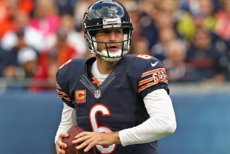 hi-res-183472477-jay-cutler-of-the-chicago-bears-looks-for-a-receiver_crop_exact-2